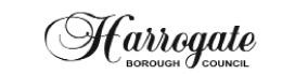 harrogate-logo