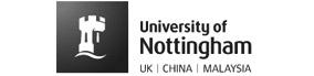 nottsuni-logo